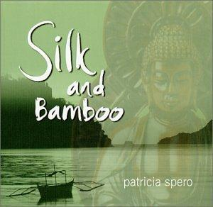Silk and Bamboo
