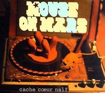 Cache Coeur Naif EP