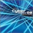 Cyber Trance 08: Best Hit Trance