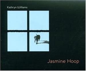 Jasmine Hoop