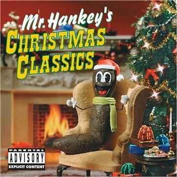Mr. Hankey's Christmas Classics