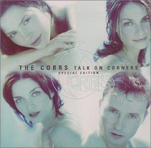 Talk On Corners (99 Special Edition)