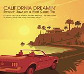 California Dreamin`