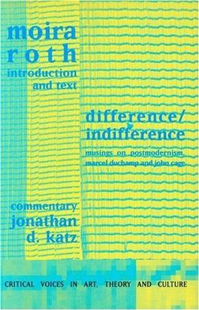 Difference / Indifference
