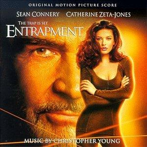 Entrapment: Original Motion Picture Score