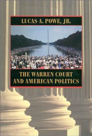The Warren Court and American Politics