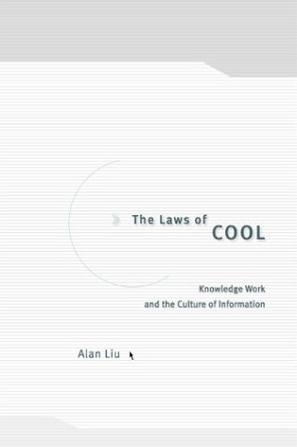 The Laws of Cool