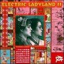 Electric Ladyland, Vol. 2