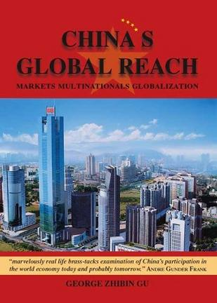 China's Global Reach