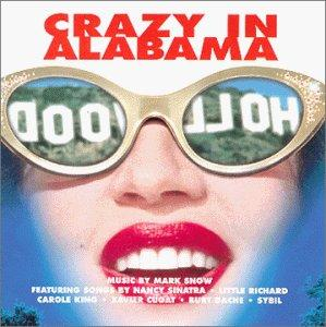 Crazy In Alabama (1999 Film)