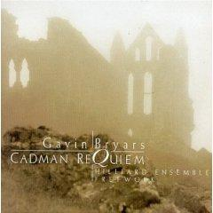 Cadman Requiem, Adnan Songbook, etc. / Hilliard Ensemble, Fretwork