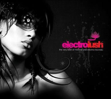 Electrolush