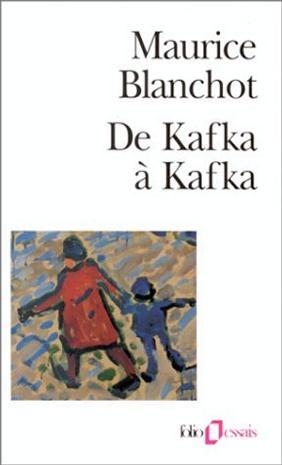 De Kafka à Kafka
