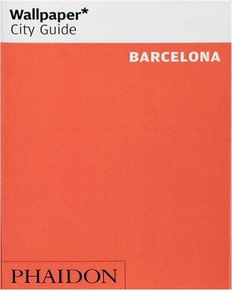 Wallpaper City Guide