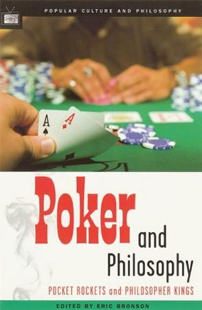 Poker and Philosophy