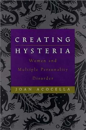 Creating Hysteria