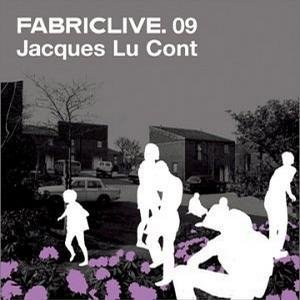 Fabriclive.09