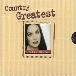 Country Greatest: EMI Years