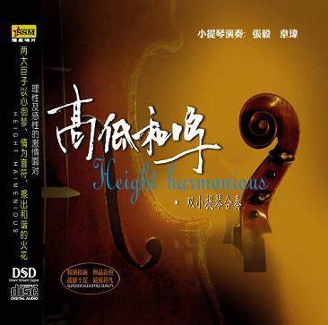 双小提琴合奏