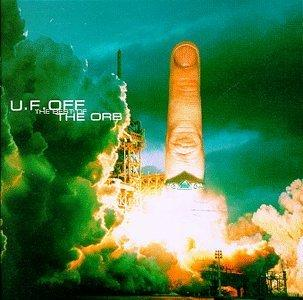 U.F.Off:The Best of the Orb