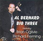 Al Bernard Big Three