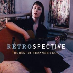 Retrospective-Best of