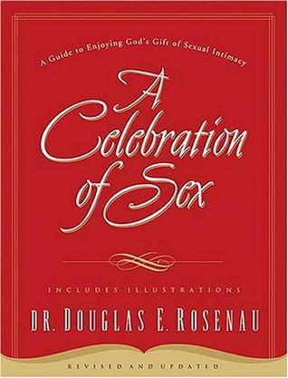 A Celebration of Sex