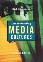 understanding media cultures