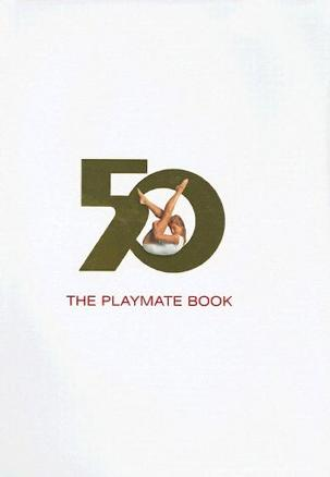 The Playmate Book