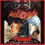 Berserk Original Anime Soundtrack