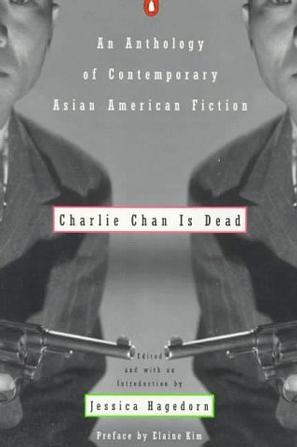 Charlie Chan Is Dead