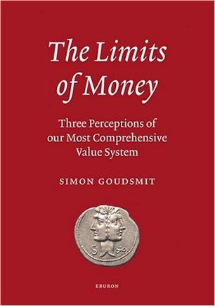 The Limits of Money