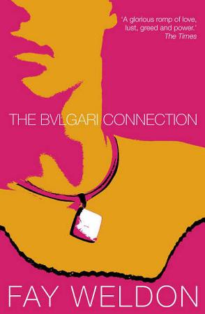The Bvlgari Connection