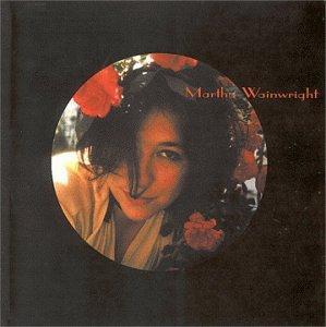Martha Wainwright, 6-Song EP