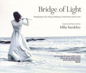 Bridge of Light