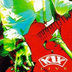 Kix Live