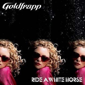 Ride a White Horse, Pt. 2