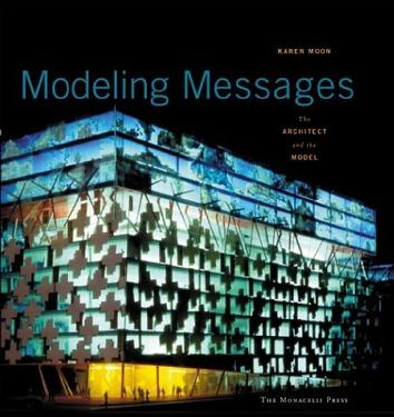 Modeling Messages