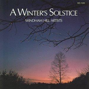A Winter's Solstice: Windham Hill Artists