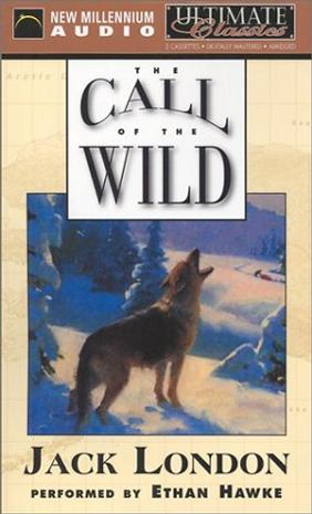 The Call of the Wild (Ultimate Classics)