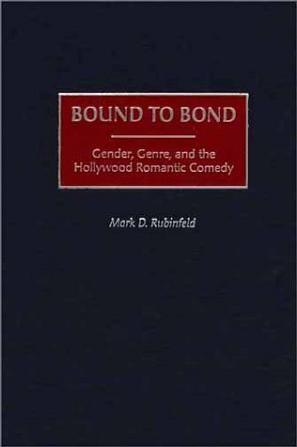 Bound to Bond
