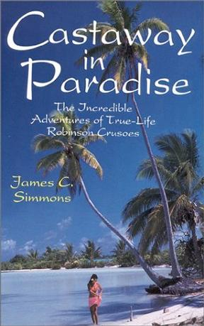 Castaway in Paradise