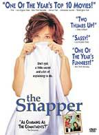 The Snapper (1993) (TV)