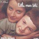 Little Man Tate: Original Motion Picture Soundtrack