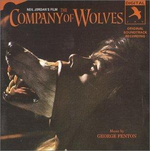 Company of Wolves (1984 Film)