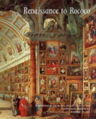 Renaissance to Rococo