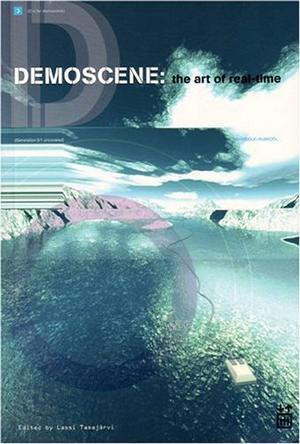Demoscene