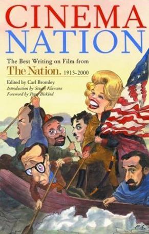 Cinema Nation