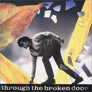 Through the Broken Door