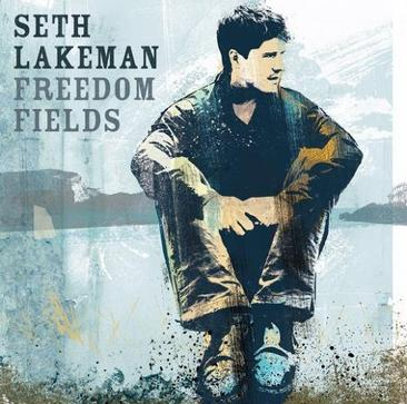 Freedom Fields (New Version)